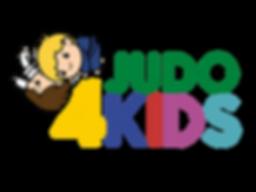 J4k Logo PNG.png