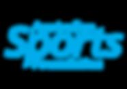 ASF-Logo_BLUE-160x113.png