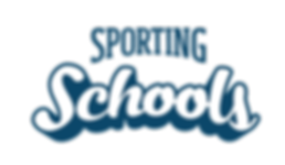 Sporting_Schools_navy_logo.png