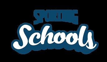 Sporting_Schools_navy_logo.png