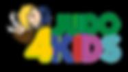 J4k Logo PNG_edited.png