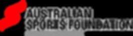 ASF-Logo_1px-white-stroke.png