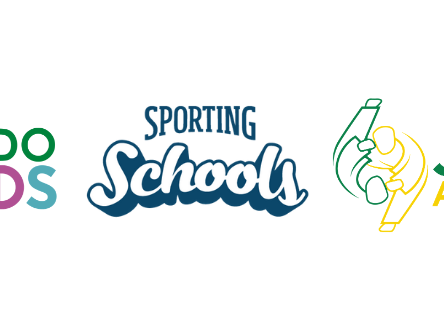 Judo Welcomed into Sporting Schools Program from 2020
