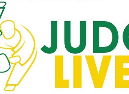Judo Australia - JudoLive
