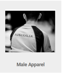 Male Apparel.PNG