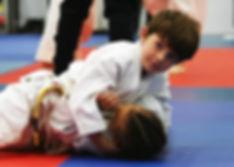 Judo4Kids photo.jpg