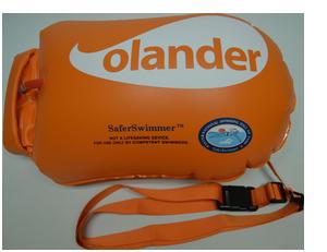 saferswimmer_olander_transparent.png