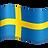 swedish flag.png