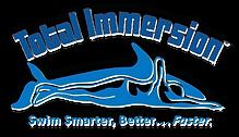 ti-logo-color-transp-shadow blue-white 5