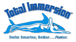 colored logo PA4 red-blue 500x281.png