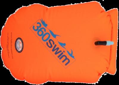 saferswimmer_360goswim_XL_transparent_40
