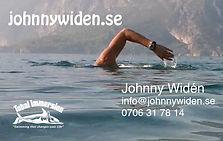 swim_left_arm_visitkort_818x516.jpg