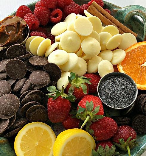Flavours_edited.jpg