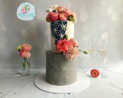 Concrete Wedding.jpg