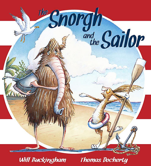 Snorgh and Sailor.jpg