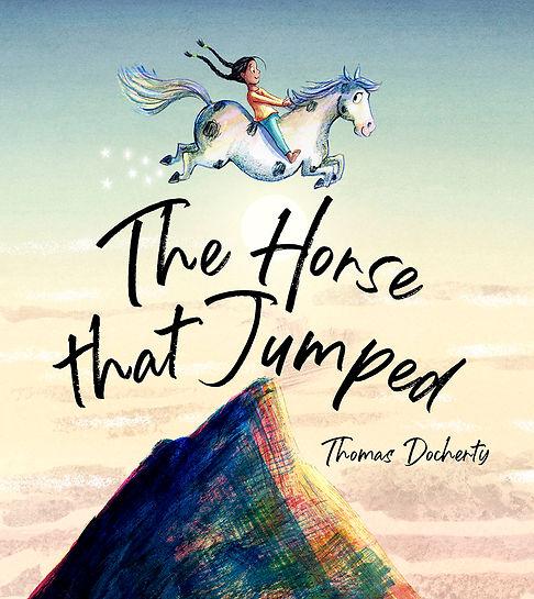 Horse That Jumped.jpg