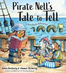 Pirate Nell