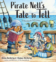 Pirate Nell