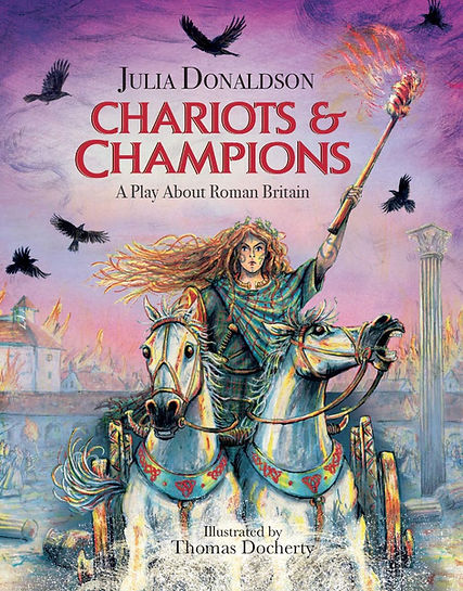 Chariots and Champions.jpg