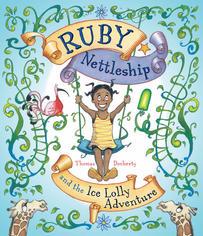 Ruby Nettleship