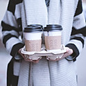 Drip Coffee - B.Y.O.C