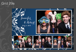 Photo Booth Grid 29a