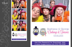 Photo Booth 1G-4