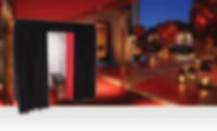 photobooth_houston_rental_elegant_red2-R