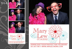 Photo Booth 1H-4