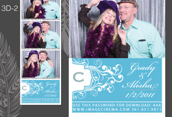 Photo Booth 3D-2