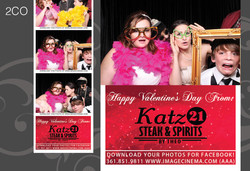 Photo Booth 2CO