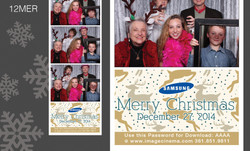 Photo Booth 12MER