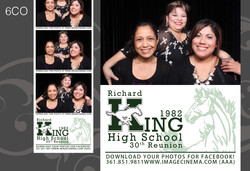 Photo Booth 6CO
