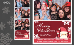 Photo Booth 6HOL