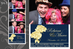 Photo Booth 1H-7