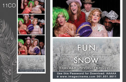 Photo Booth 11CO