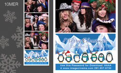 Photo Booth 10MER
