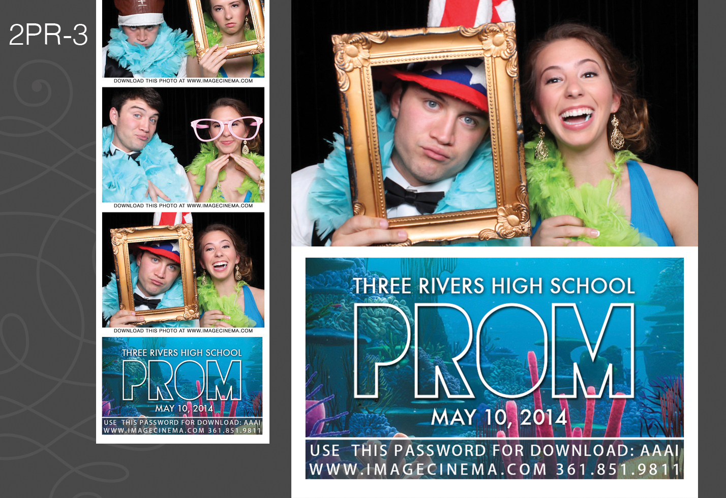 Photo Booth 2PR-3