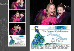 Photo Booth 6CO-2