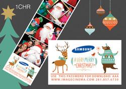 Photo Booth 1CHR