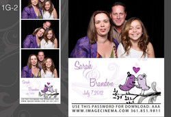 Photo Booth 1G-2