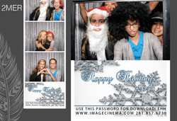 Photo Booth 2MER