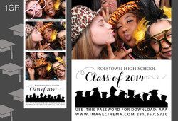 Photo Booth 1GR