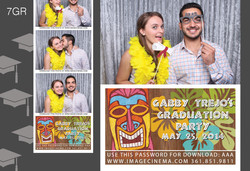 Photo Booth 7GR