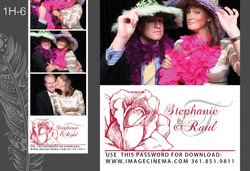Photo Booth 1H-6