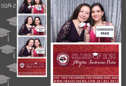 Photo Booth 5GR-2