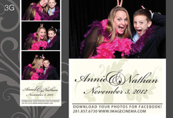 Photo Booth 3G