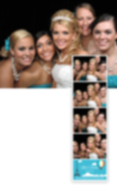 photo_booth_corpus_christi_strip-RESIZED