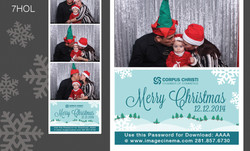 Photo Booth 7HOL