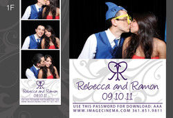 Photo Booth 1F